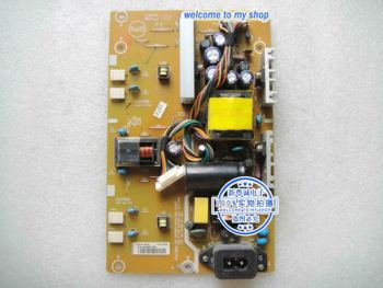 22S19IW 24S19I power board 715G3465-P02-0HV-001M