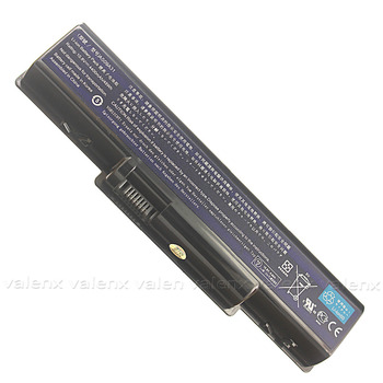 Ноутбук Батарея AS09A31 AS09A41 AS09A51 AS09A61 AS09A71 для Acer Aspire 4732 4732Z 4937 Emachine D525 D725